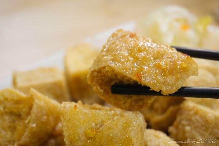 2019 01 31 173614 - 內湖臭豆腐推薦│湖光市場周邊南京七里香臭豆腐,一口一口就是唰嘴