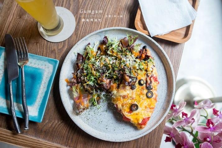 2019 02 14 152538 - 20間台北餐酒館平價、包廂、慶生、料理懶人包
