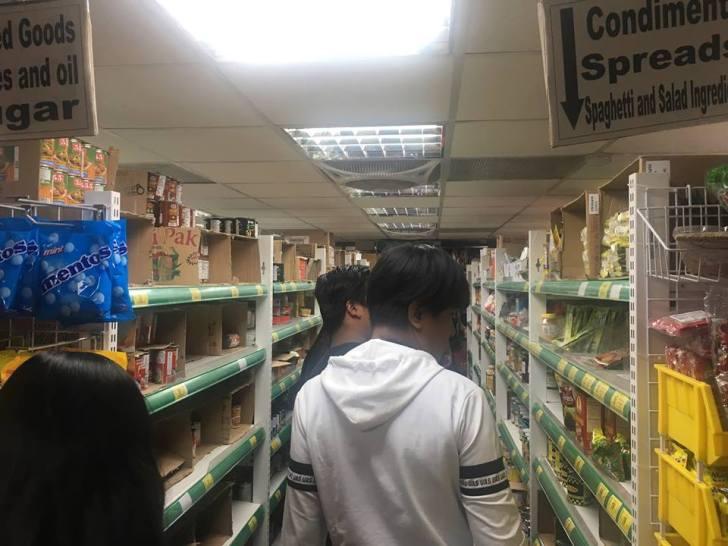 2019 02 18 204013 - 台中東南亞超市│超多零食的RJ Supermart ,千萬不要假日前往人潮擠爆了