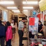 王家香火雞肉飯│台中南屯高C/P值便當店,火雞肉飯便當自選四菜,份量給好給滿只要60元!