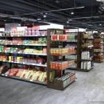 台中超大型東南亞超市,空間寬敞,乾淨明亮,超多零食、生活用品,好逛又好買!