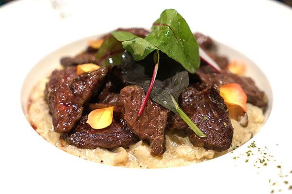 2019 02 24 161228 - 熱血採訪│台中壽星限定的義大利麵吃到飽就在高沐手作料理餐廳