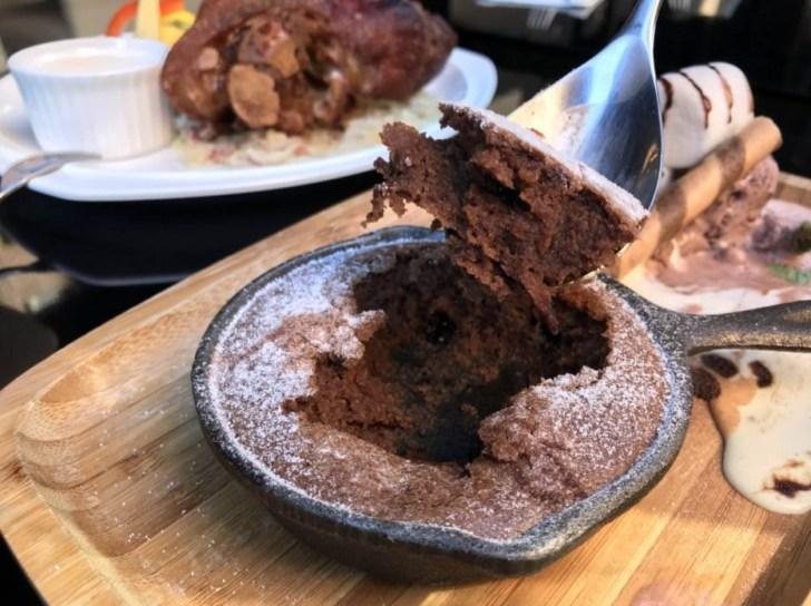 2019 03 11 154352 - 台北士林巧克力、信義區巧克力、松山區巧克力料理懶人包
