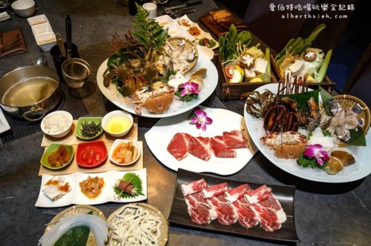 2019 03 19 110922 - 台北信義、文山、大同區尾牙春酒桌菜懶人包