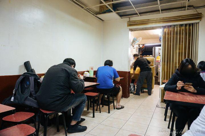 2019 03 23 145324 - 內湖越南河粉推薦,亞記牛肉河粉訂便當菜單與食記都在這拉