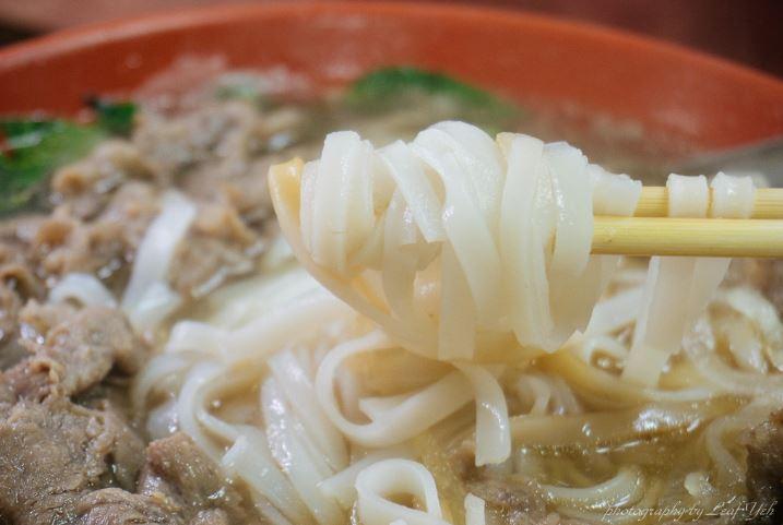 2019 03 23 145338 - 內湖越南河粉推薦,亞記牛肉河粉訂便當菜單與食記都在這拉