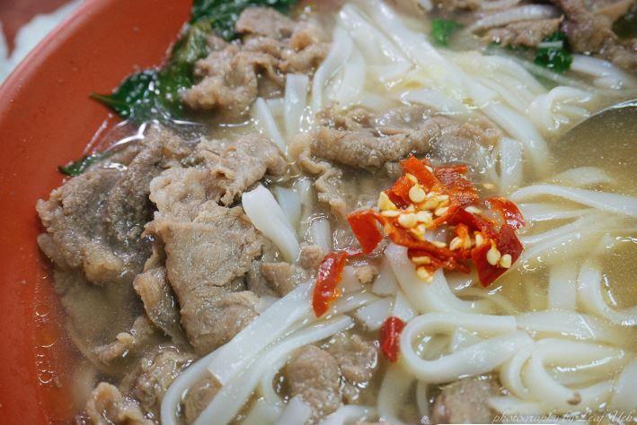 2019 03 23 145346 - 內湖越南河粉推薦,亞記牛肉河粉訂便當菜單與食記都在這拉
