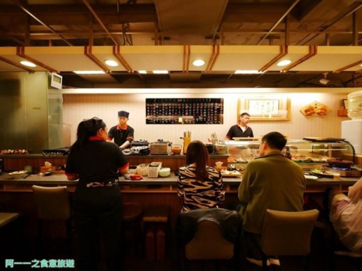 2019 03 27 131626 - 2019台北無菜單料理,7間台北無菜單日本料理、壽司、私廚懶人包