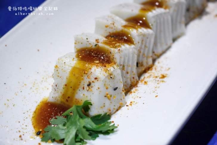 2019 03 27 141058 - 大同區臭豆腐、士林豆腐、萬華臭豆腐料理懶人包