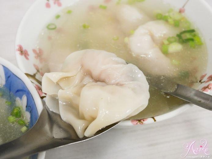 2019 03 27 164154 - 西門路小吃大菜市包仔王,豬油醬油拌麵竟然一賣就飄香60年
