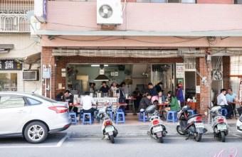 2019 03 27 230426 - 前鋒路水餃之家,在地人才知道的巷弄美食,遇紅就休的東區水餃店