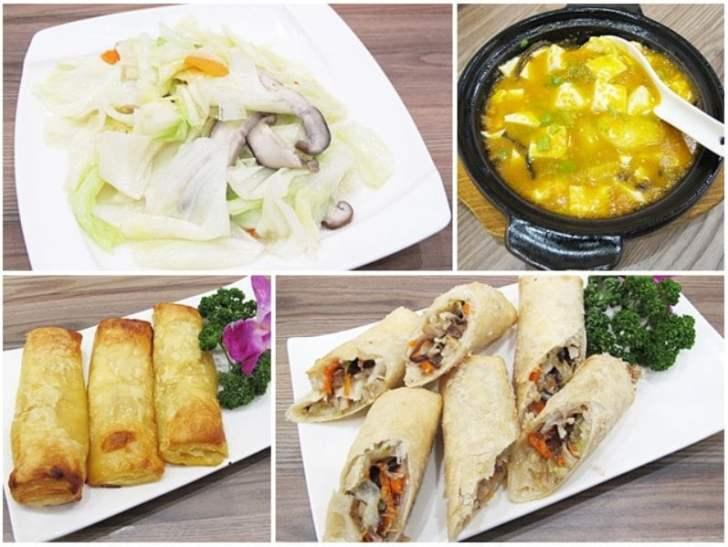2019 03 29 101152 - 板橋中和臭豆腐、油豆腐料理懶人包