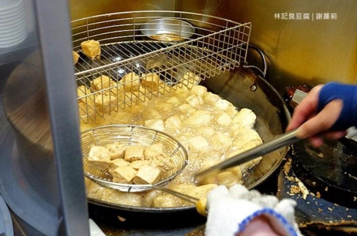 2019 03 29 102404 - 新北三重蘆洲臭豆腐、油豆腐、豆腐料理攻略