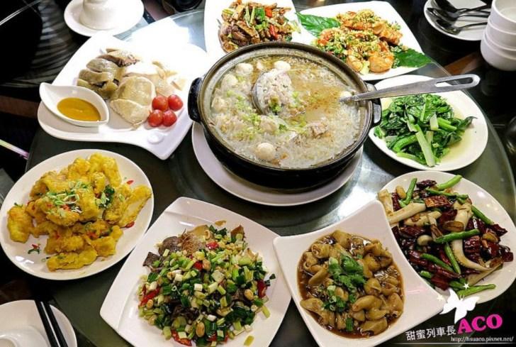 2019 03 29 231338 - 東湖站美食小吃有哪些?20間東湖捷運站美食餐廳懶人包