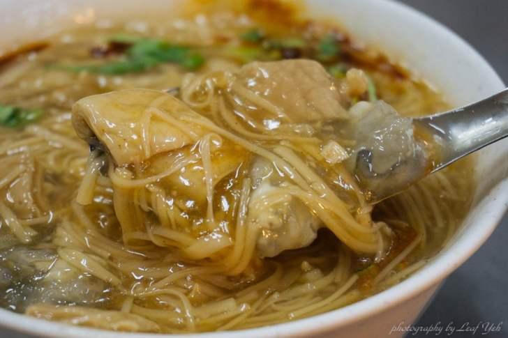 2019 04 03 232537 - 泰山站美食餐廳有哪些?14間泰山捷運站餐廳美食懶人包