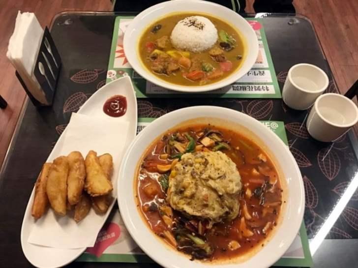 2019 04 04 224646 - 淡水捷運美食餐廳有哪些?13間淡水捷運站美食小吃懶人包