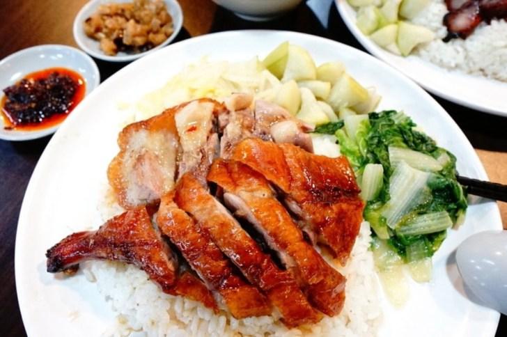 2019 04 11 102702 - 科技大樓站美食餐廳有哪些?9間台北科技大樓捷運站美食懶人包