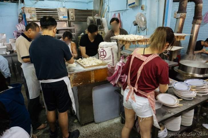 2019 04 11 211342 - 小南門站美食餐廳有那些?9間小南門捷運站餐廳美食懶人包