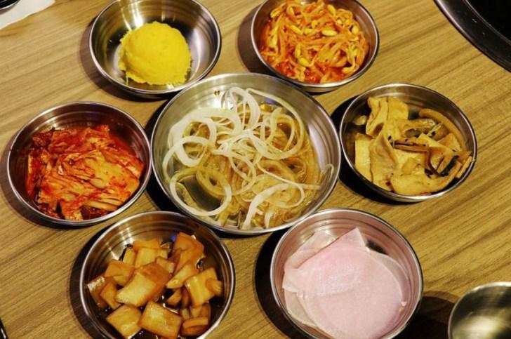 2019 04 12 101652 - 大安泡菜料理有哪些?8間台北大安區泡菜料理懶人包