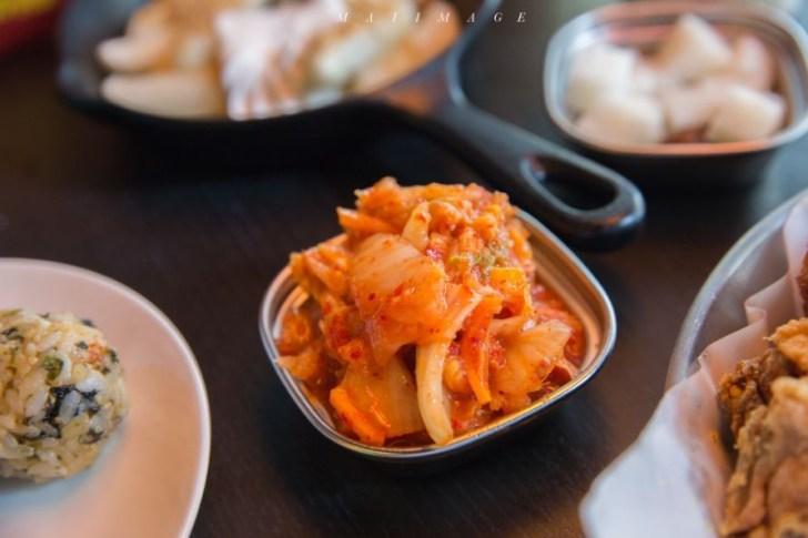 2019 04 12 101657 - 大安泡菜料理有哪些?8間台北大安區泡菜料理懶人包