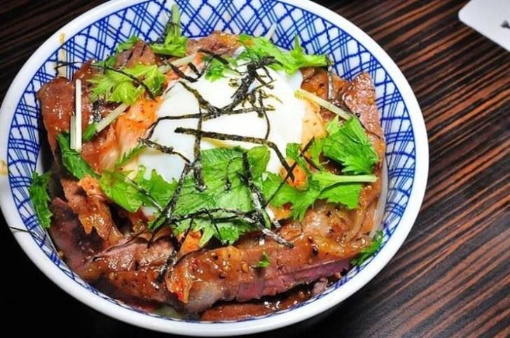 2019 04 14 133254 - 中山丼飯有什麼好吃的?11間台北中山區丼飯懶人包