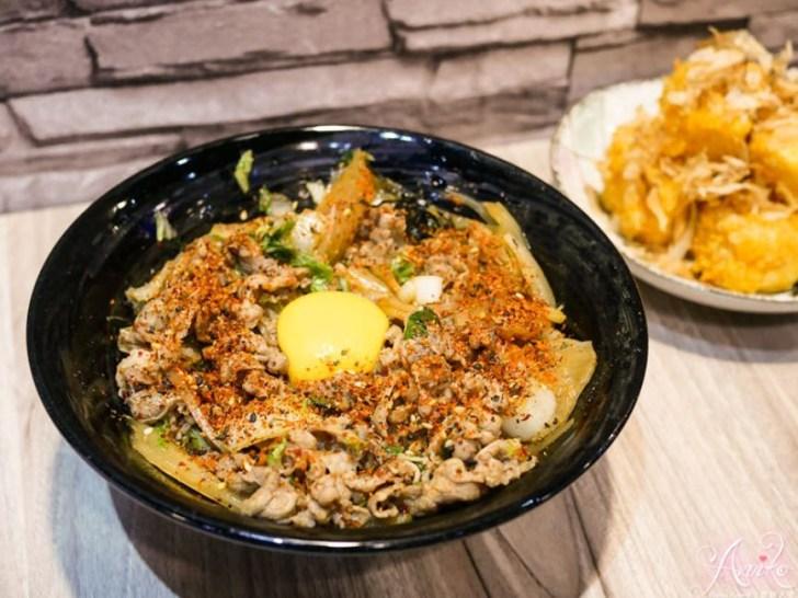 2019 04 14 154823 - 新北市丼飯有什麼好吃的?12間新北丼飯懶人包
