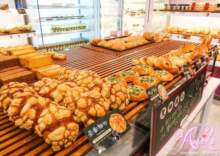 2019 04 14 171230 - 萬華車站美食有什麼好吃的?12間萬華車站餐廳美食懶人包