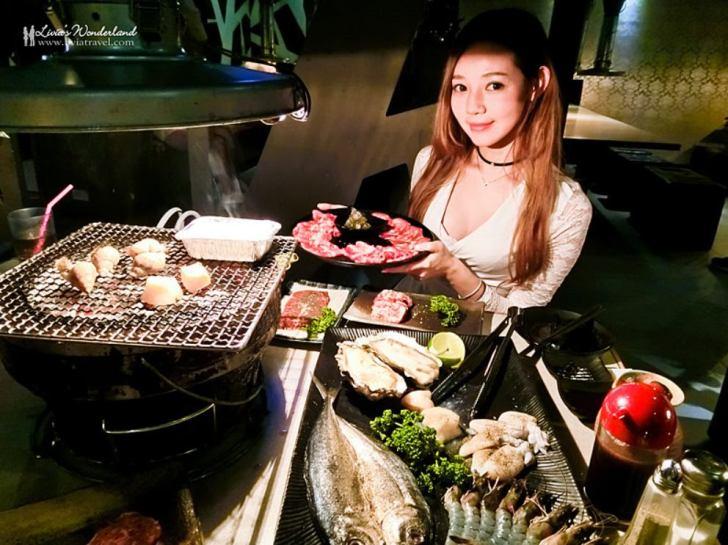 2019 04 14 180314 - 大安區燒肉有哪些?7間台北大安區燒肉燒烤懶人包