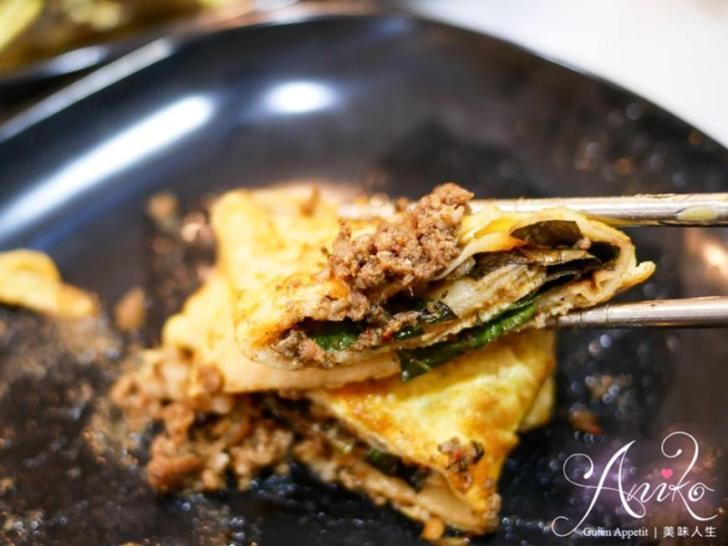 2019 04 25 104158 - 台南早餐少爺手作蛋餅,有多款創意蛋餅,打抛豬肉口味超好吃不要錯過了