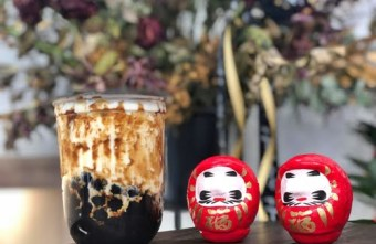 2019 04 30 235629 - 熱血採訪 [基隆美食]成助茶-基隆廟口店 手搖飲竟然有現泡好茶  獨家冷卻技術 不加一滴水的鮮奶珍珠用料超實在