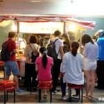 台北橋站美食有什麼好吃的?16間台北橋捷運站美食餐廳懶人包