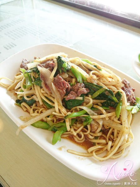 2019 05 07 101138 - 24小時營業的台南牛肉湯,還能肉燥飯、白飯吃到飽飽飽的阿安牛肉湯