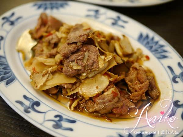 2019 05 14 085424 - 當日現宰產地直送的台南羊肉爐,咩灣裡羊肉店賣的都是溫體羊肉