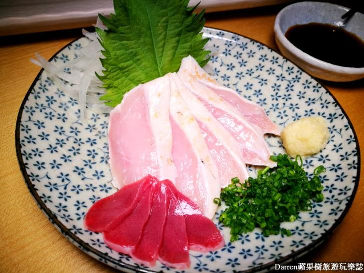 2019 05 22 115850 - 台北生魚片有哪些?44間台北生魚片懶人包