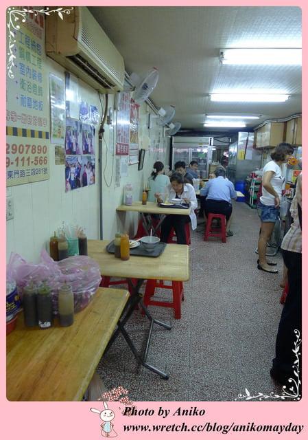2019 05 23 092122 - 台南成大美食中的人氣平價早餐,讓學子們省荷包又能吃飽的勝利早點