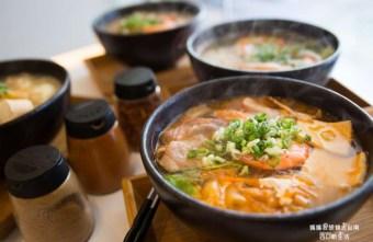 2019 06 04 102851 - 料多豐富台南鍋燒意麵,就算排隊也要吃的樂煮鍋燒專門店