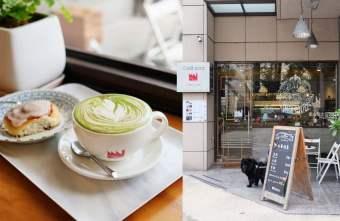 2019 06 08 232754 - Cafe sora-有早午餐、甜點和咖啡,看書或使用筆電都適宜的安靜舒適咖啡館