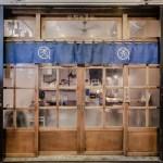 熱血採訪│叉燒一次給你6片的秀叉燒拉麵,吃過會上癮的秀麵尊藍花楹店