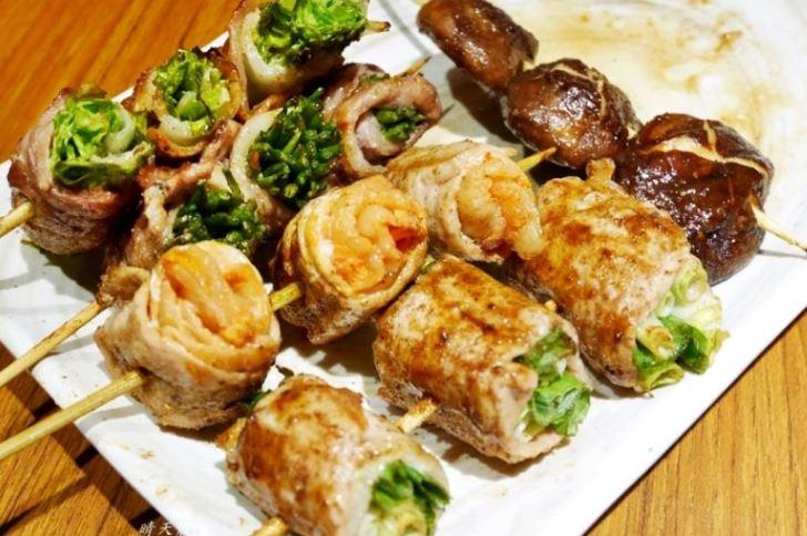 2019 06 28 173754 - 永豐棧酒店周邊美食、小吃、飲料、宵夜懶人包