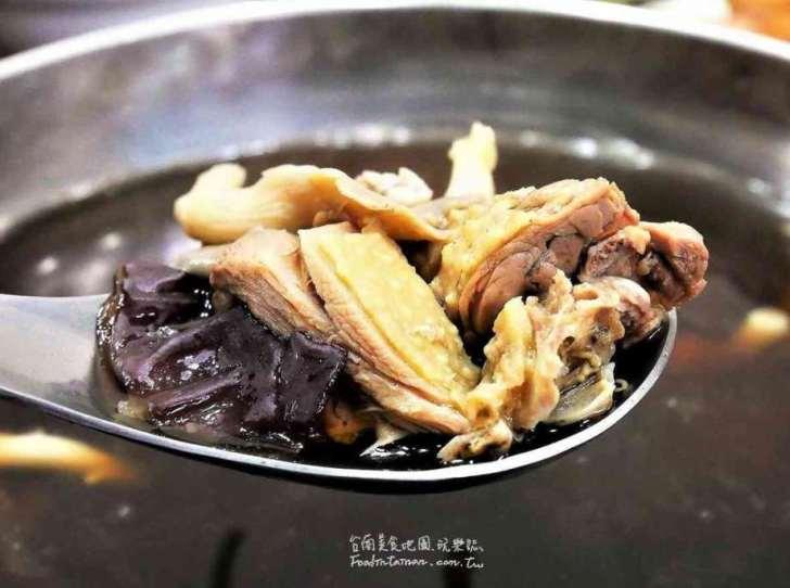 2019 07 08 104541 - 皇族香酥鴨多層風味讓人回味,耗時但經典的台南中西區美食