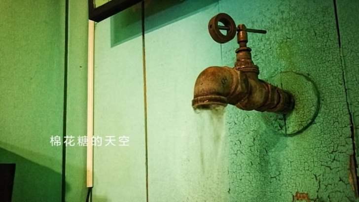 2019 08 21 192647 - 台中大停水提前結束~可以洗澡了~