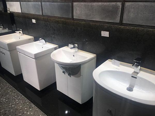 2019 08 30 233113 - 台中TOTO 旗艦店│廁所翻修跟著設計師挑toto 免治馬桶、淋浴設備經驗分享