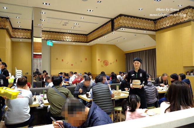 2019 10 14 023903 - 台中港式料理餐廳有哪些?11間台中港式料理懶人包