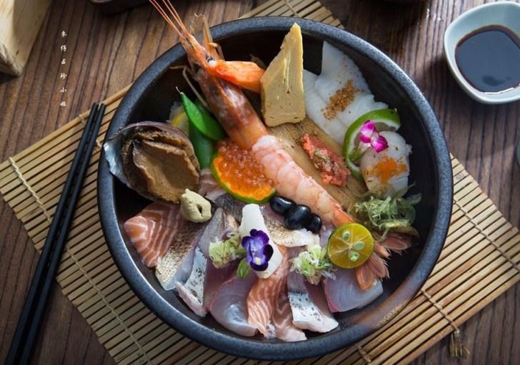 2019 10 15 193521 - 台北大安區日本料理有哪些?大安區日式料理懶人包