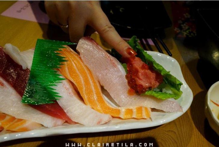 2019 10 15 195319 - 台北大安區日本料理有哪些?大安區日式料理懶人包