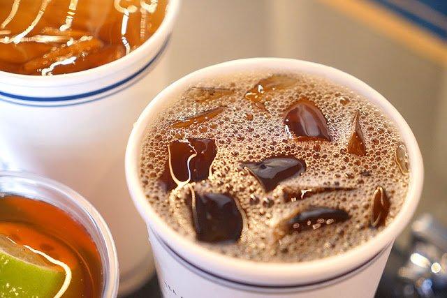 2019 10 26 221830 - 台中紅茶有哪些?10間台中紅茶懶人包