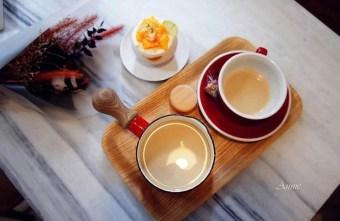 2019 12 01 203926 - 板橋咖啡廳有哪些?10間板橋咖啡店懶人包