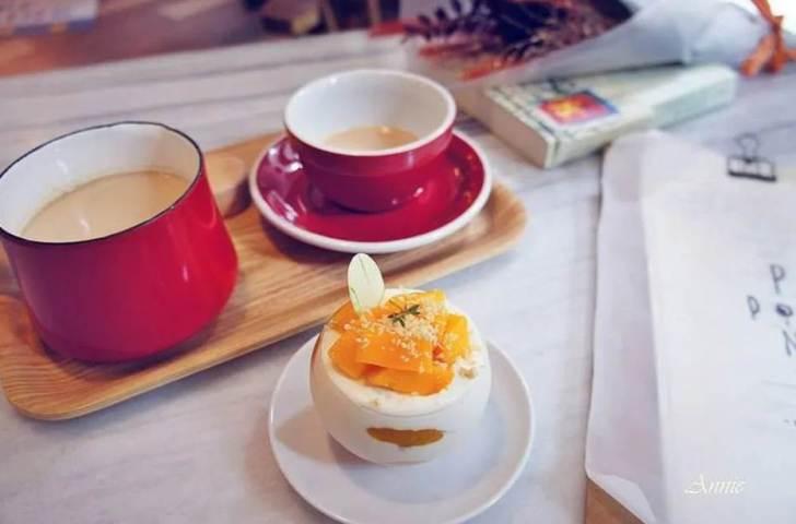 2019 12 01 203929 - 板橋咖啡廳有哪些?10間板橋咖啡店懶人包