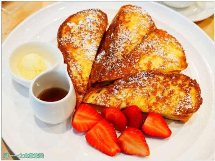 2019 12 05 164034 - 士林早午餐有哪些?6間台北士林區早午餐懶人包