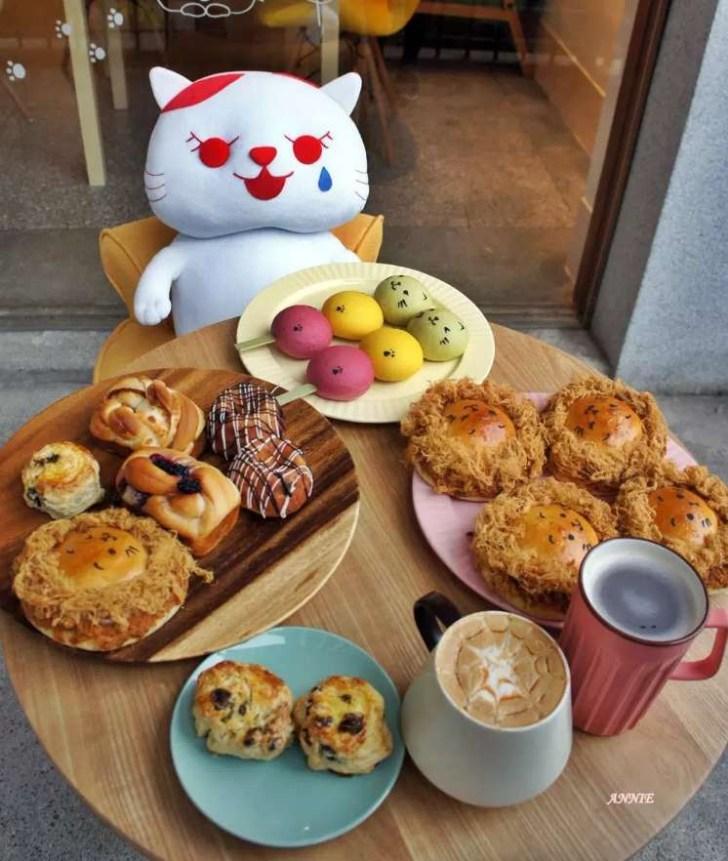 2019 12 05 180546 - 松山早午餐有哪些?8間台北松山區早午餐懶人包